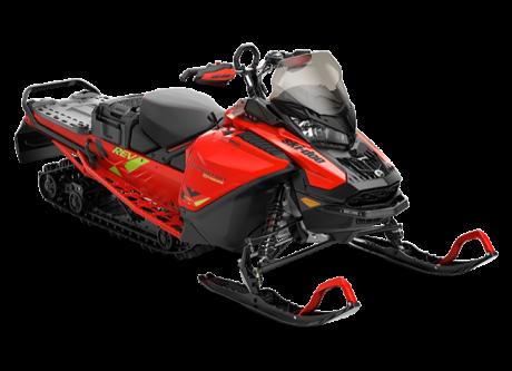 Ski-Doo Expedition Xtreme 2020