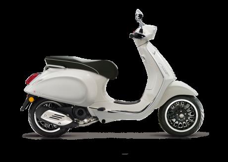 Vespa Sprint 50 CC 2020