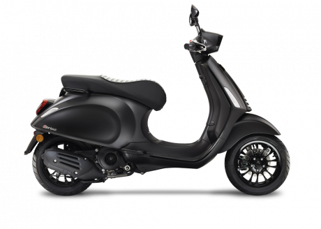 Vespa Sprint 150 Notte 2020