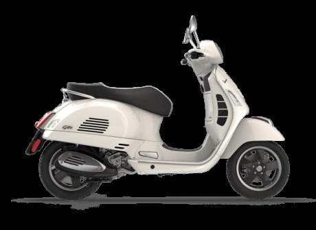 Vespa GTS Super 300 2020