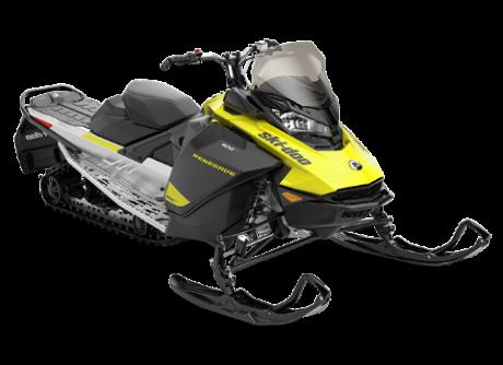 Ski-Doo Renegade 900 Ace 2019