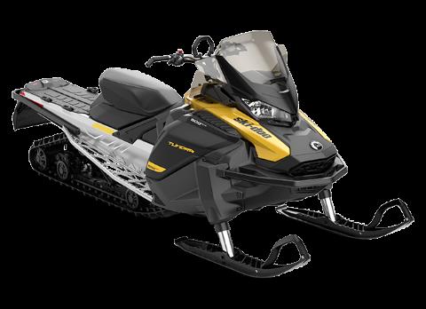 Ski-Doo Tundra Sport 2021