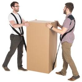 Harnais de déménagement